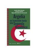Argelia en la transición hacia una Segunda República