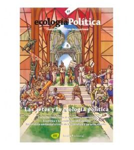 Ecología política 57