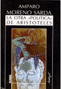 La otra política de Aristóteles