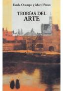 Teorías del arte