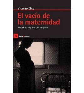 El vacío de la maternidad