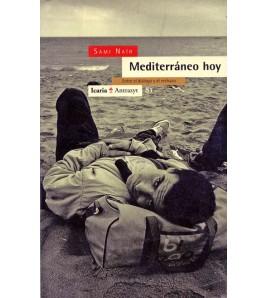 Mediterráneo hoy
