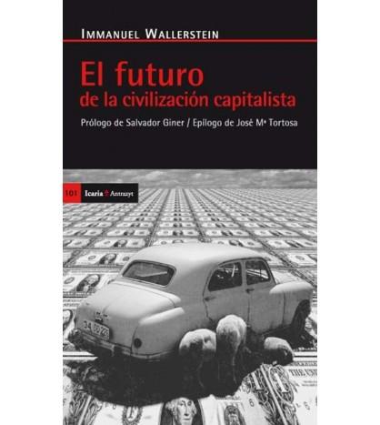 El futuro de la civilización capitalista