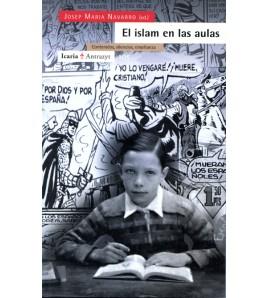 El islam en las aulas