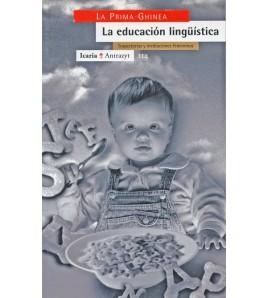 La educación lingüística