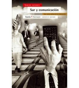 Sur y comunicación