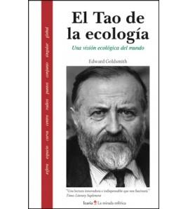 El Tao de la ecología. Una visión ecológica del mundo
