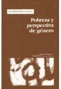 Pobreza y perspectiva de género