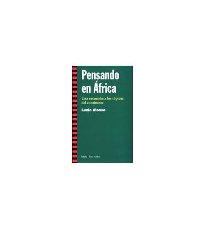 Pensando en África