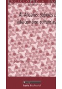 Al-Ándalus: saberes e intercambios culturales