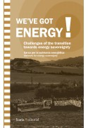 We´ve got Energy!