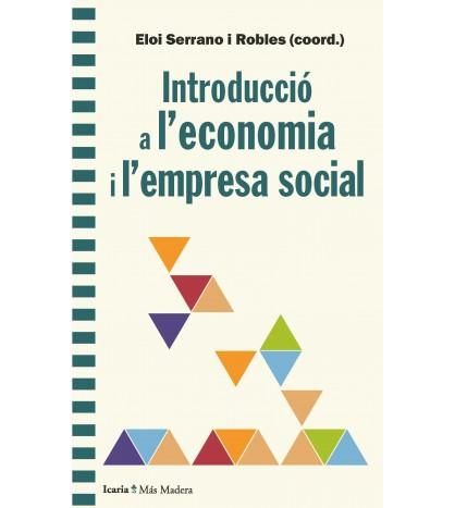 Introducció a l´economia y l´empresa social