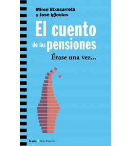 El cuento de las pensiones