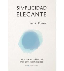 Simplicidad elegante