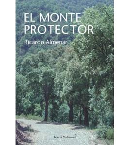 El monte protector