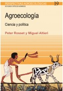 Agroecología. Ciencia y política