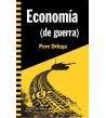 Economía (de guerra)
