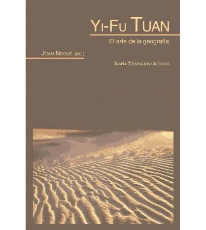 Yi-Fu Tuan