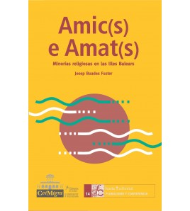 Amic(s) e Amat(s)