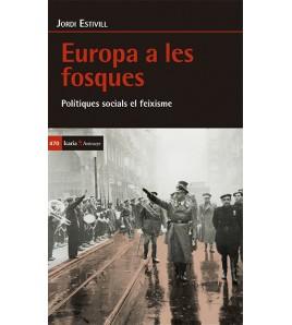 Europa a les fosques
