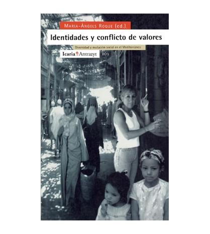 Identidades y conflicto de valores