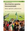 Movimientos agrarios transnacionales
