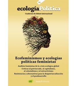 Ecología política 54