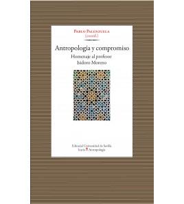 Antropología y compromiso
