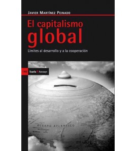 El capitalismo global