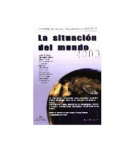 La situación del mundo, 2000