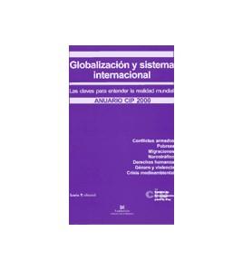Anuario CIP 2000