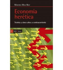 Economía herética