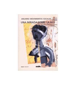 Anuario de Movimientos Sociales 1999