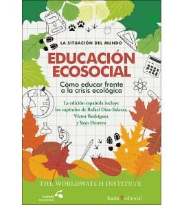 Educación ecosocial