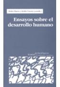 Ensayos sobre el desarrollo humano