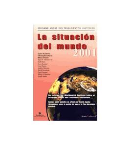 La situación del mundo, 2001