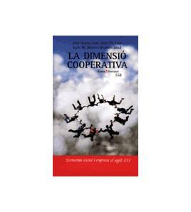 La dimensió cooperativa