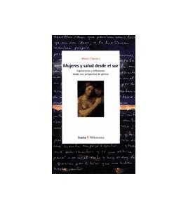 Mujeres y salud desde el sur. 2a edición