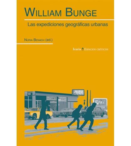 William Bunge