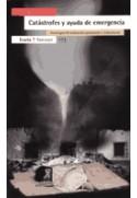 Catástrofes y ayuda de emergencia