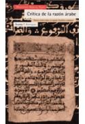 Crítica de la razón árabe