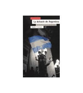 La debacle de Argentina