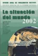 La situación del mundo, 2002