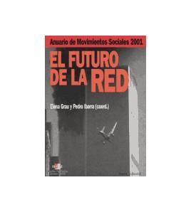 Anuario de movimientos sociales 2001
