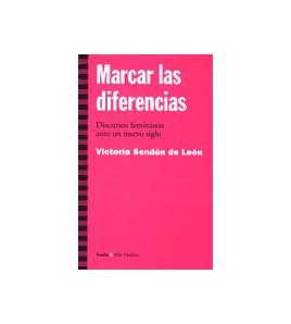 Marcar las diferencias