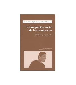 La integración social de los inmigrados