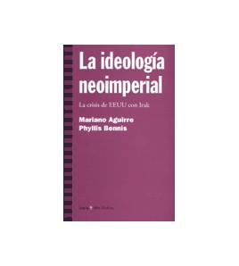 La ideología neoimperial