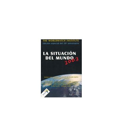 La situación del mundo, 2003