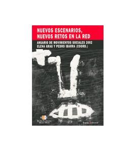 Anuario de movimientos sociales 2002