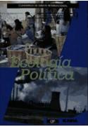 Ecología Política 09. Cuadernos de debate internacional